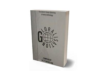 Globalisation_TheSphereKeepsSpinningBook