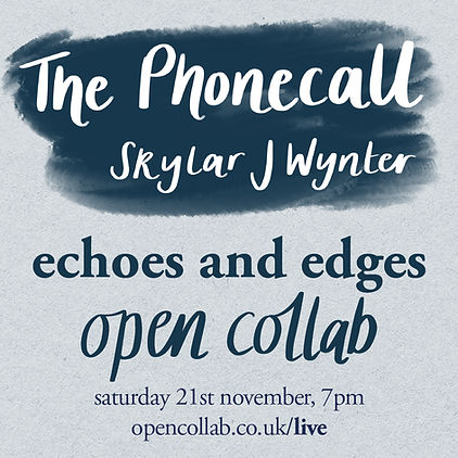 OC-The Phonecall.jpg