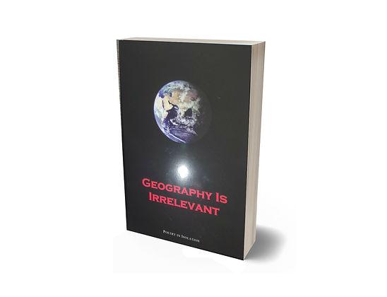 GeographyIsIrrelevantBookCover.jpg