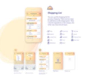 UX_Kithenapp_porfolio_CutV_9-09.jpg