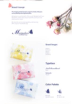 033119_printmaking_packaging_portfolio-
