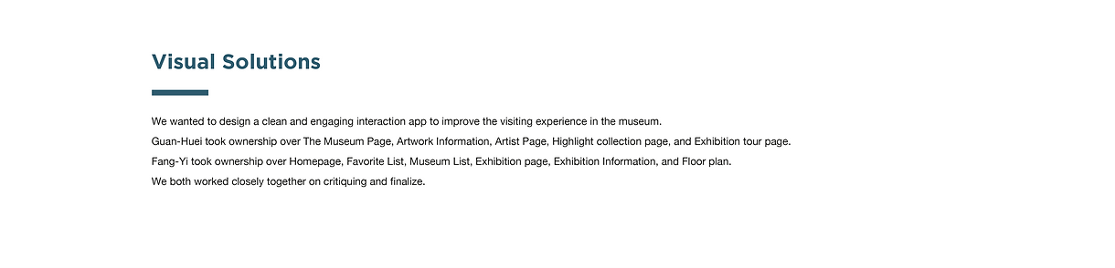 Musea_web_P06.png