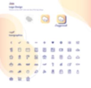 UX_Kithenapp_porfolio_CutV_9-12.jpg