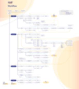 UX_Kithenapp_porfolio_CutV_9-10.jpg
