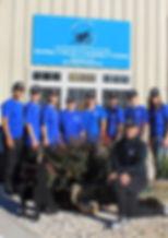 2018 team ccr.jpg