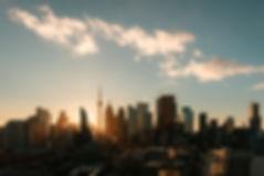 toronto-skyline-sunset_4460x4460.jpg
