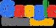 Google-Reviews-transparent20171117-26841