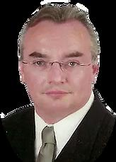 Robert Geurts.png