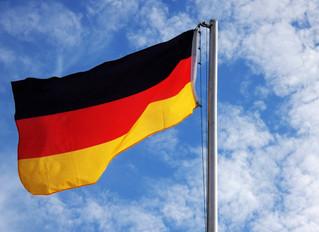 Визит немецкой молодёжи в ННГАСУ