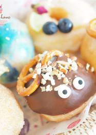 Donut-Party-006.jpg