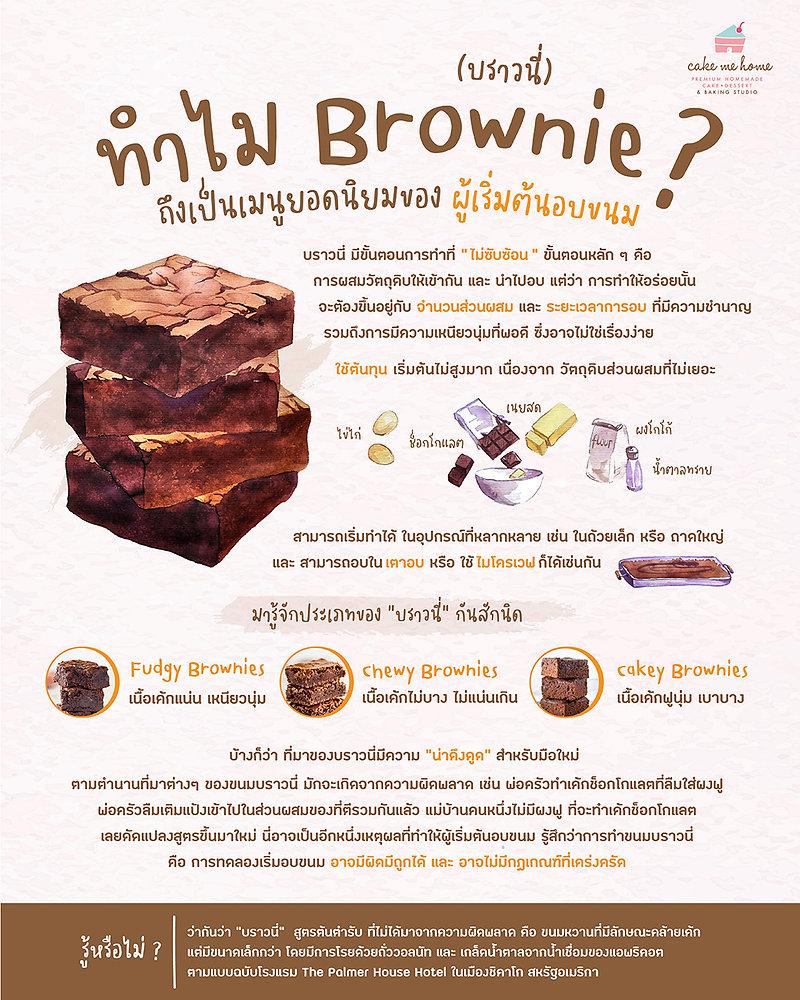 Brownie-ALL-S.jpg