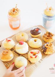 Donut-Party-001-3.jpg