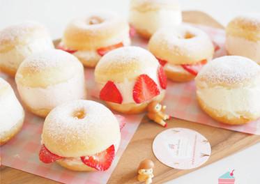 Donut-Party-007.jpg