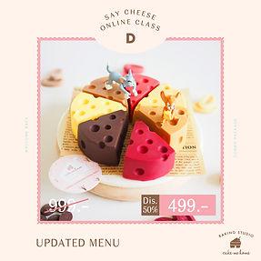 D-Say Cheese-000.jpg