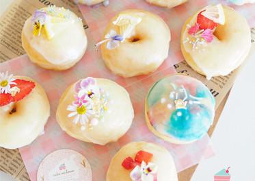 Donut-Party-002.jpg
