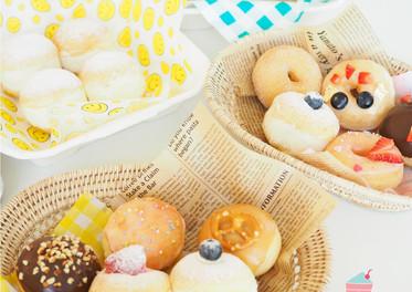 Donut-Party-009.jpg