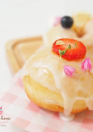 Donut-Party-010.jpg