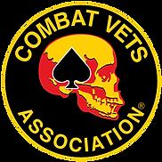 CVMA registered black.png