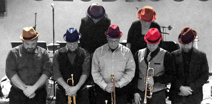AATB 1a color hats and horns darker crop