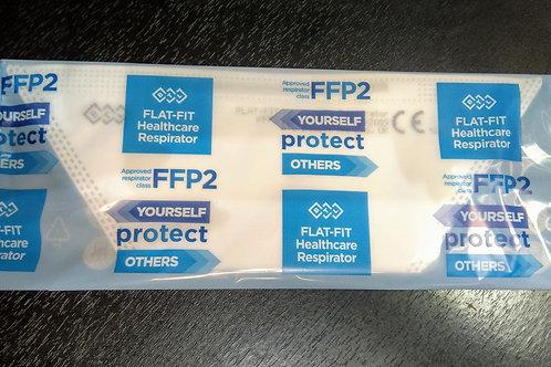FFP2 védőmaszk