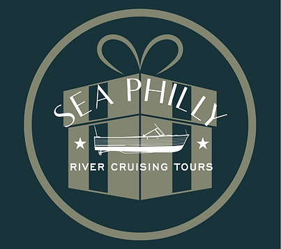 Gift Certificate SeaPhilly.png