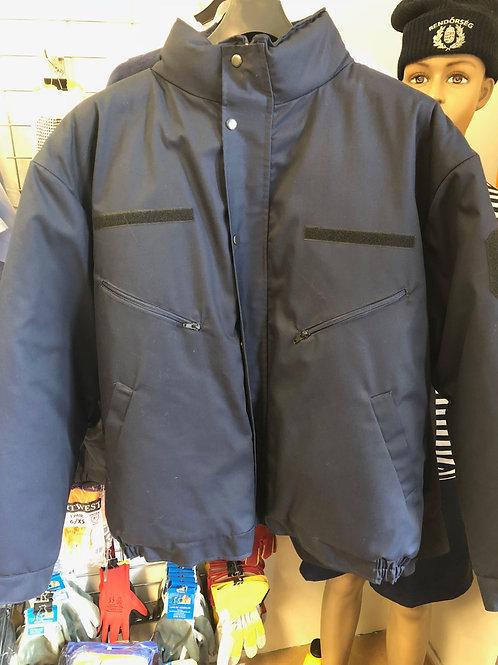 10 M Gyakorló Kabát