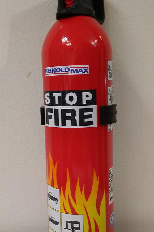 Stop Fire tűzoltó készülék