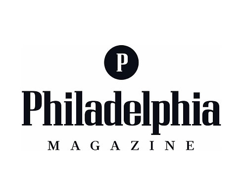 PhillyMagLogo-01.png