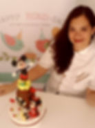 MONICA Gonzalez HPB.jpg