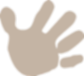 Mushroom baby hand.png