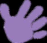 dark purple baby hand.png