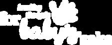 For Baby's Sake Logo in white.png