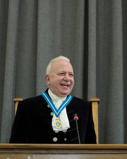 Stelio Stefanou