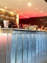 Restaurant Tourcoing