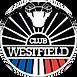 Club Westfield France