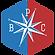 Logo-PBC-2019.png