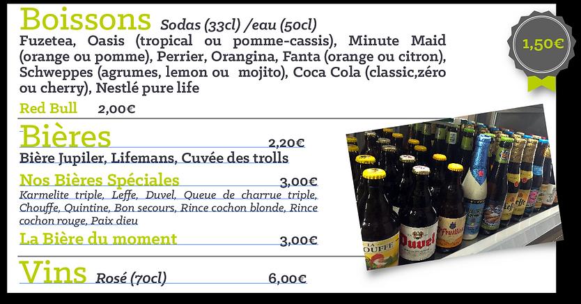 boisson.png