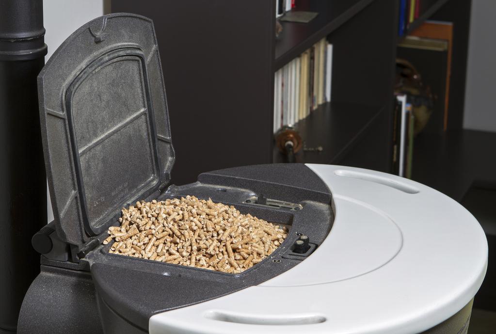 pellets-poele-chauffage-full-13013779