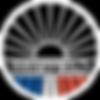 logo-WHDF.png