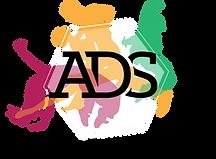 logo-alliance-2019.png