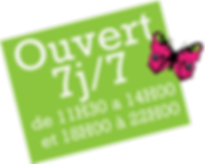 ouvert-7j7.png