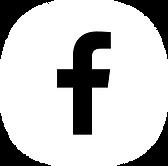 FBBsocial.png