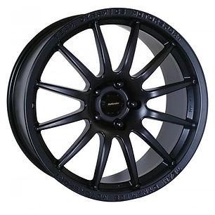 roue pro race.jpg