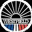 logo-WHDF copie.png