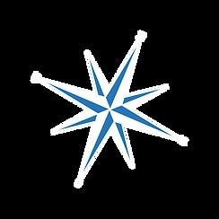Logo-PBC-2019-rose.png