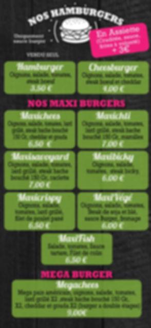 burger2019.jpg