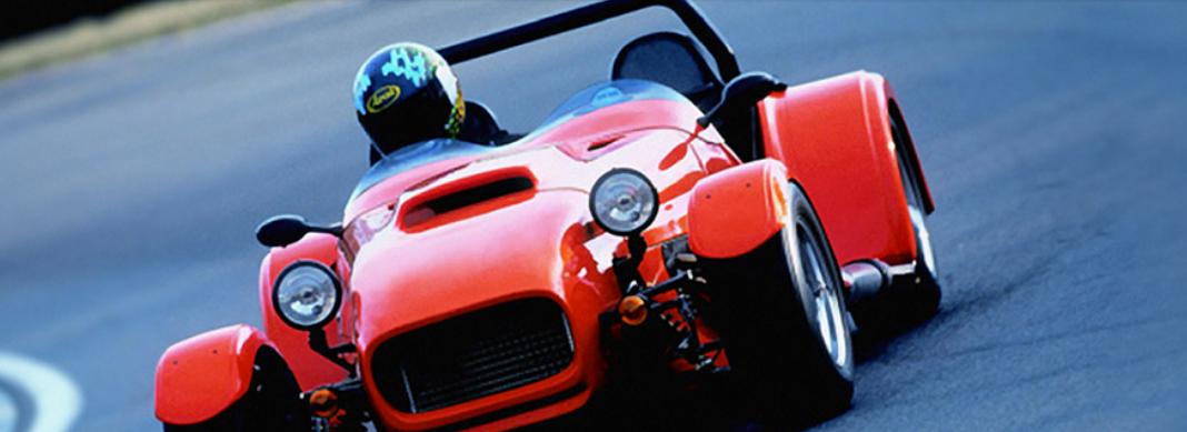 MEGA S2000