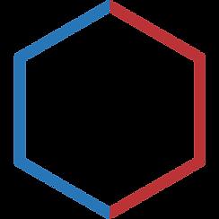 Logo-PBC-2019contour.png