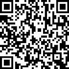 httpsclicks.tastycloud.fr9e2493bd8408fb7