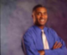 Tony Bland TV Host.jpg